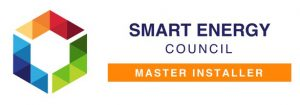 Smart energy council logo